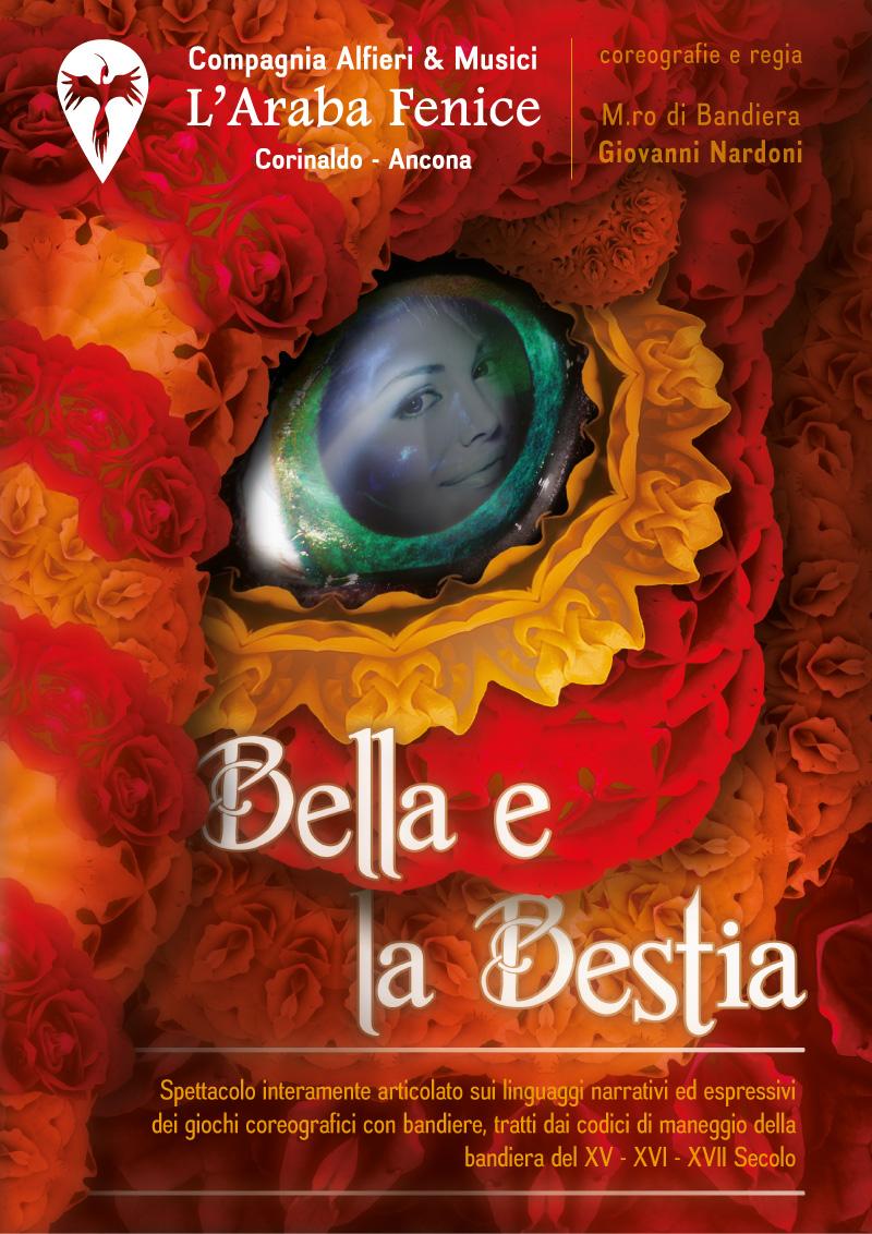BELLAelaBESTIA_locandina-web