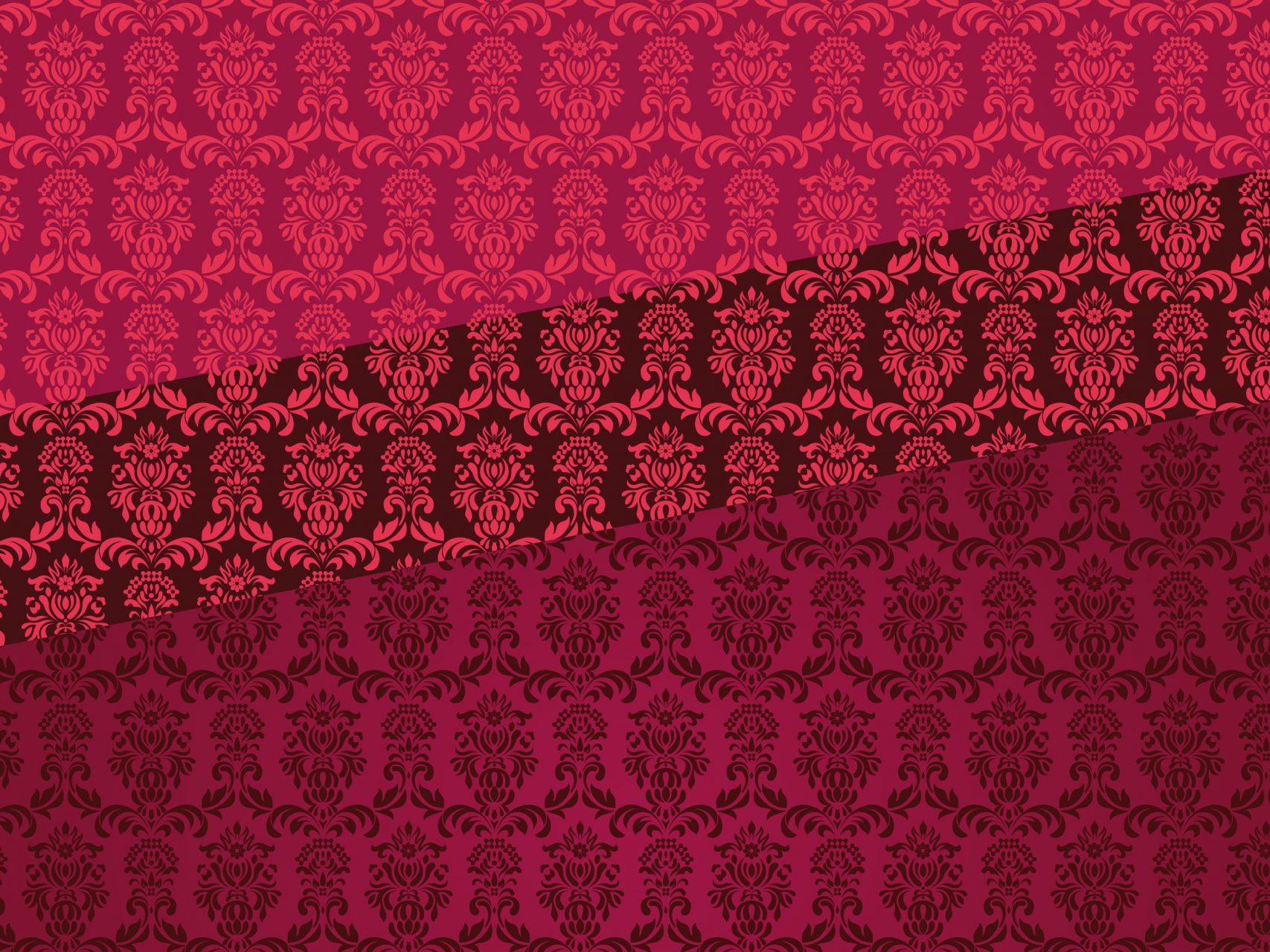 pattern-presentazione-03